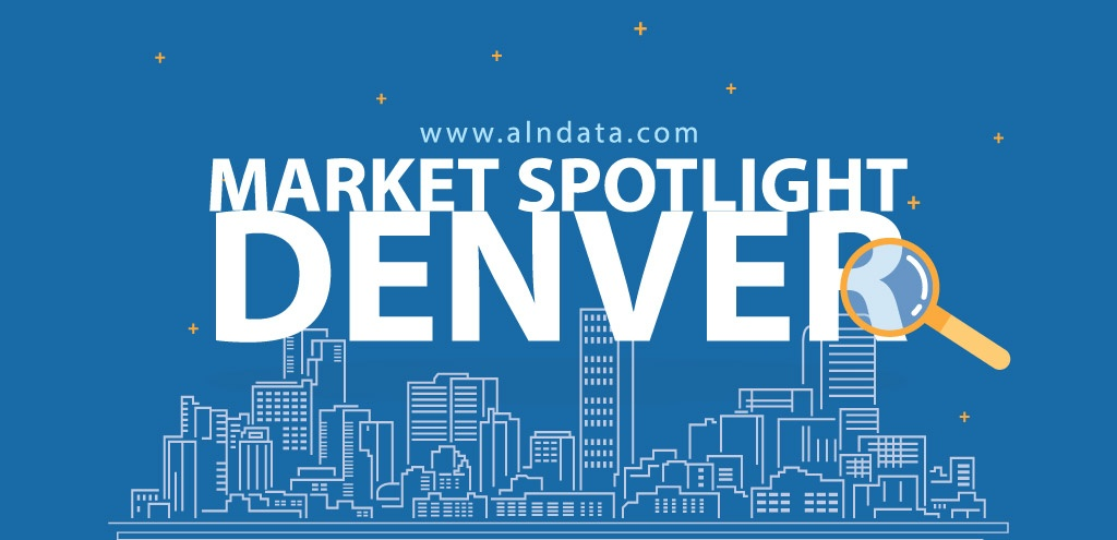 Market Spotlight: Greater Denver