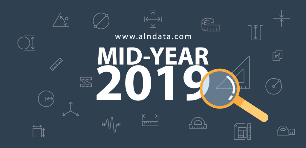 Mid-Year 2019 - Sizing Up Multifamily Performance