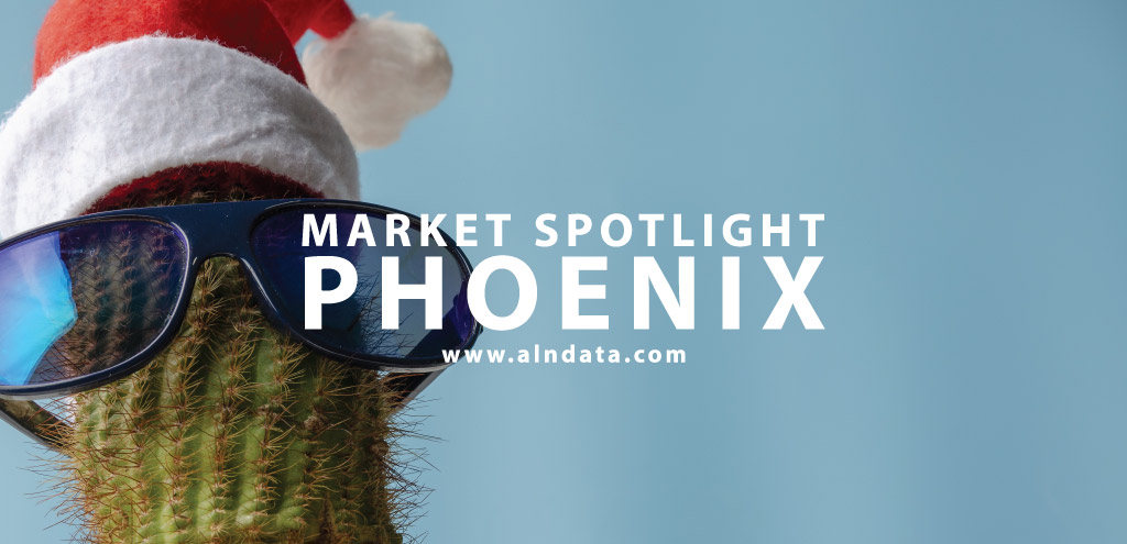 Market Spotlight: Greater Phoenix