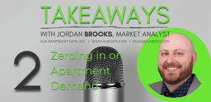 Takeaways Episode 2