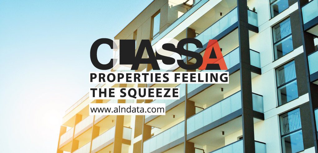 Class A Properties Feeling the Squeeze